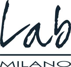 Shoes Milano Made In Lab Collection Italy kPiXOZu